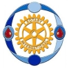 Un groupe Facebook international du Rotary