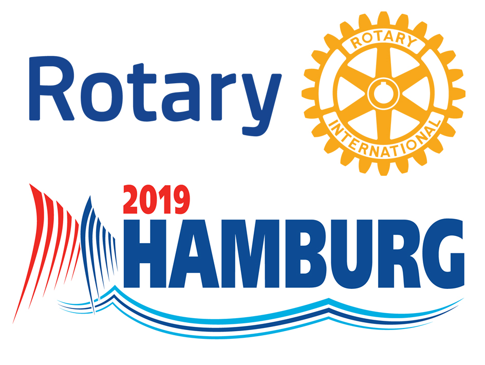 Rotary-2019-in-Hamburg